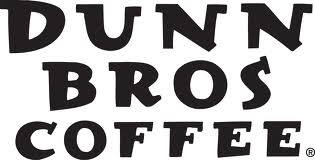 Dunn Bros Coffee - Small User Photo