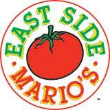 East Side Mario's - Lakewood, CA