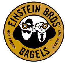 Einstein Bros Bagels photo