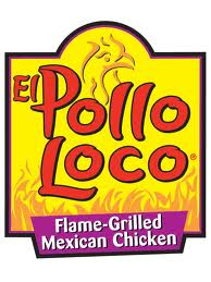 El Pollo Loco - Small User Photo
