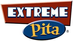 Extreme Pita photo