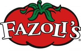 Fazoli's - Small User Photo