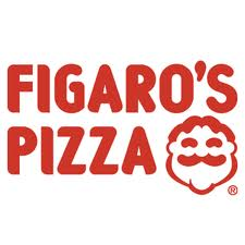 Figaro's Pizza - User Photo - big