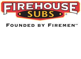 Firehouse Subs - Small User Photo