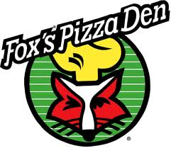 Fox's Pizza Den photo