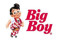 Frisch's Big Boy Restaurant - Bethel, OH