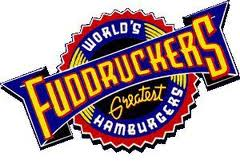 Fuddruckers photo