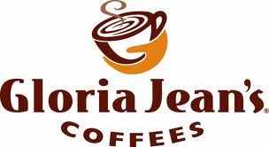 Gloria Jean's Coffee - Small User Photo