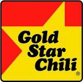 Gold Star Chili - Small User Photo