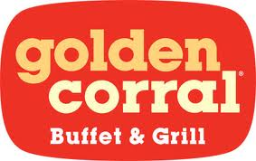Golden Corral Buffet & Grill - North Little Rock, AR