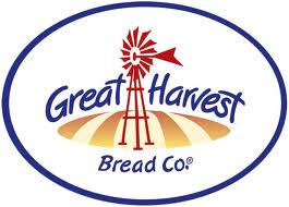 Great Harvest Bread Co. - Small User Photo