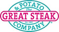 Great Steak & Potato Co photo