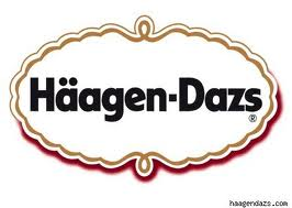 Haagen-Dazs Shop - Small User Photo