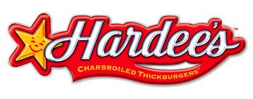 Hardee's - Small User Photo