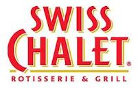 Harvey's Restaurant & Swiss Chalet - Small User Photo