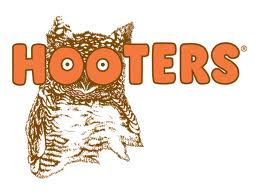 Hooters - Washington, DC