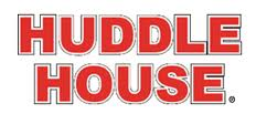 Huddle House - Small User Photo