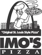 Imo's Pizza photo
