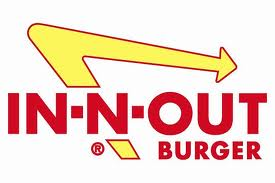 In-N-Out Burger photo