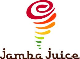 Jamba Juice - Small User Photo