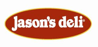 Jason's Deli - Small User Photo