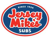 Jersey Mike's Subs - Small User Photo