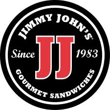 Jimmy John's Gourmet Sandwiches - Knoxville, TN