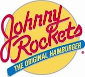 Johnny Rockets - Small User Photo
