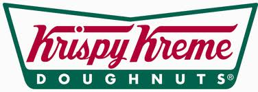 Krispy Kreme Doughnuts - User Photo - big