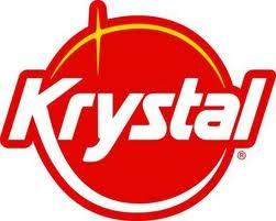 Krystal photo