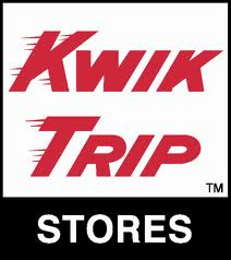 Kwik Trip - Small User Photo
