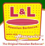 L & L Hawaiian Barbecue photo