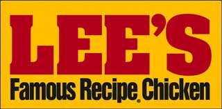 Lee's Famous Recipe Chicken photo