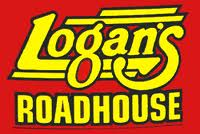 Logan's Roadhouse - Small User Photo