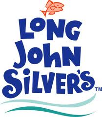 Long John Silver's - North Vernon, IN