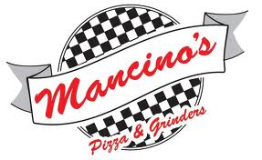 Mancino's Pizza & Grinders - Small User Photo