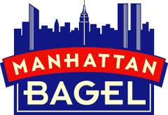 Manhattan Bagel - Small User Photo