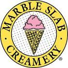 Marble Slab Creamery photo