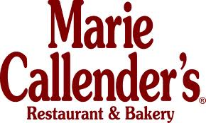 Marie Callender's - Small User Photo