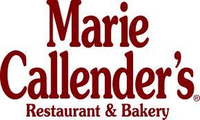 Marie Callender's photo