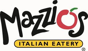 Mazzio's Pizza - Small User Photo