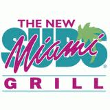 Miami Subs Grill photo