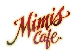 Mimi's Cafe - Small User Photo