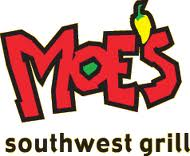 Moe's Southwest Grill - Small User Photo