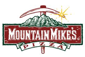 Mountain Mike's Pizza photo