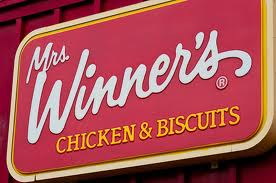 Mrs Winners Chicken & Biscuits - Small User Photo
