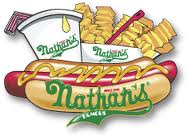Nathans Famous - Small User Photo