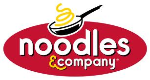 Noodles & Co - Small User Photo