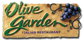 Olive Garden Italian Restaurant - User Photo - big