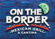 On The Border Mexican Grill - Small User Photo